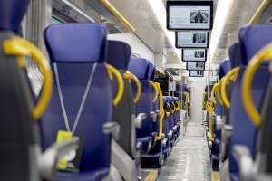Treno Donizetti