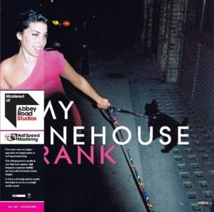 amy-winehouse-frank-2020