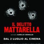 poster2luglio_DELITTO_MATTARELLA (1)