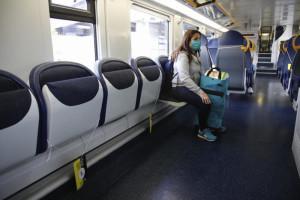 trenordsistema-treno