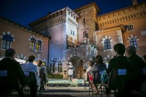 PiccoloFestivalFVG_Castello di Spessa