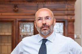 Arrigo Giana