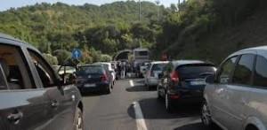 Autostrade Liguria