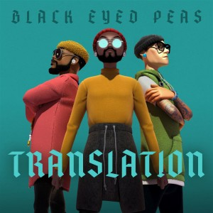 BlackEyedPeas-TRANSLATION