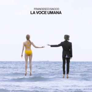 La Voce mana - Francesco Sacco