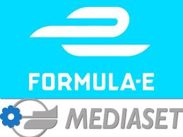 Mediaset Formula E