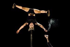 Side Kunst Cirque_phGuido Mencari