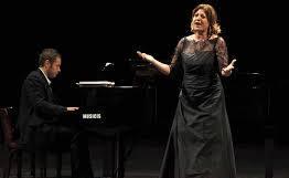 Soprano-Marta-Torbidoni