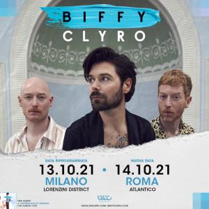 biffyclyro_21