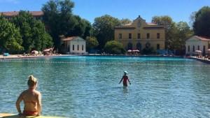 centri-balneari-Milano-ferragosto-