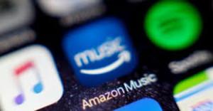 Amazon Music e Twitch insieme