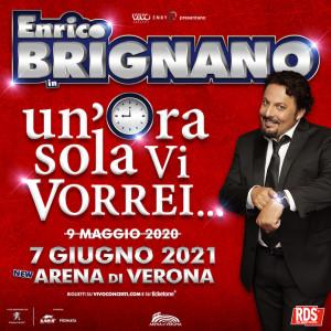 BRI_unorasola2021_quadrato_verona