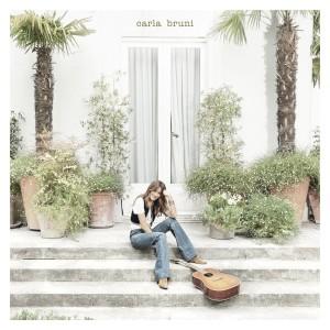 CARLA_BRUNI_copertina album