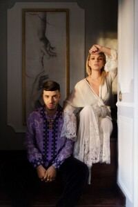 Gianni + Emma - Foto di Ilaria Ieie_m