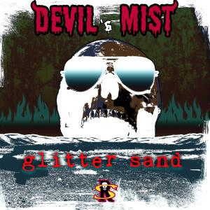 Glitter SandCOVER ART_HQ _ 3000x3000