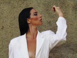 La-Ciotta-crediti-Mariana-Contino