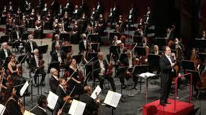 Nona di Beethoven alla Scala