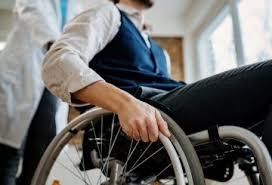Nuova residenza per persone disabili
