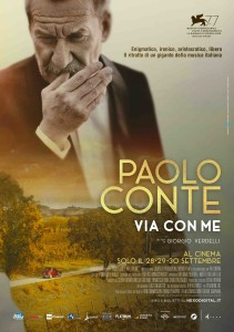 PaoloConte_POSTER