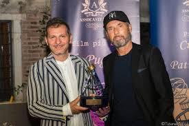 Venezia 77 Premio Assocastelli