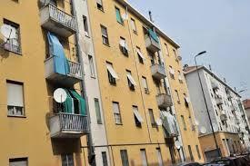 Via De Pretis Milano