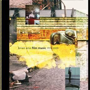 cover_brian_eno_film_music