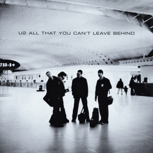 u2-all-that-you-can-t-leave-behind-festeggia-20-anni-cndpt