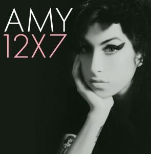 12x7-Boxset-cover