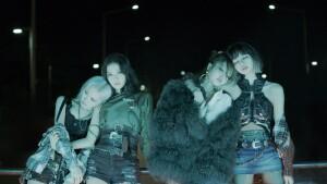 Blackpink-Press Image - Main_The Album_credit YG Entertainment_m