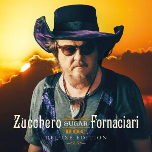 COVER D O C DELUXE_Zucchero