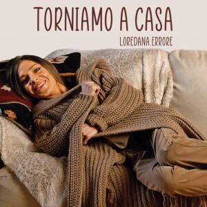 Copertina TORNIAMO A CASA_ ph Nicolò Novali