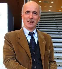 Dario Balotta presidente ONLIT