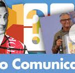 Festival della Comunicazione 2020