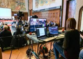 Festival giornalismo digitale