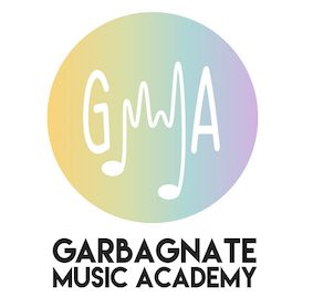Garbagnate Music Academy