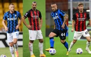 Inter_Milan