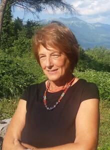 Maria-Elisabetta-Giudici