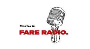 Master Fare Radio