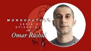Omar Rashid