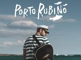 Porto Rubino