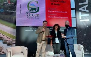 Premio-TTG-2020