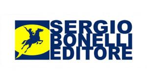 ergio-Bonelli-Editore-logo