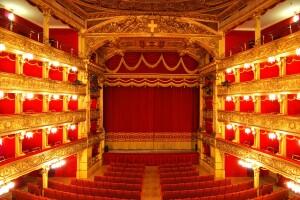 Teatro_Stabile_Torino
