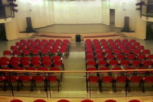 Teatro_spazio89