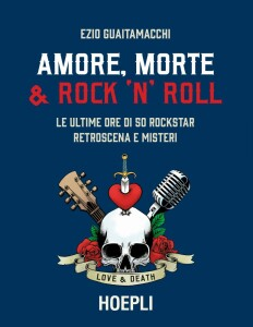 cover-Amore Morte Rock n Roll_