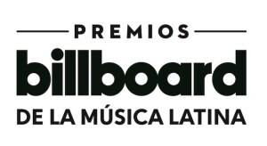 premio-billboard