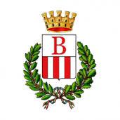 stemma comune bollate