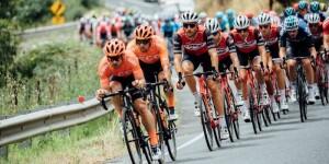 south-australia-evento-nazionale-ciclismo-e-santos-tour-down-under