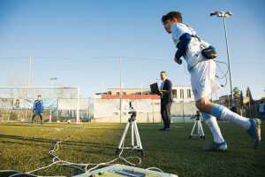 Aiace-Rusciano-in-campo_1_low