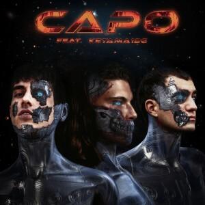 CAPO_COVER_b